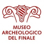 The Archaeological Museum of Finale